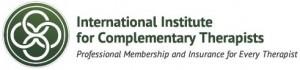 iict-logo