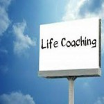 Life coaching at Free the butterfly, holistic therapy in Thatcham Berkshire