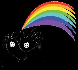 FRT_rainbow-logo-download